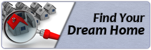 Find Your Dream Home, Vince Ussia REALTOR