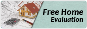 Free Home Evaluation, Vince Ussia REALTOR